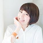増田ユキさん
