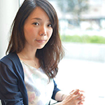 伊藤麻依子さん