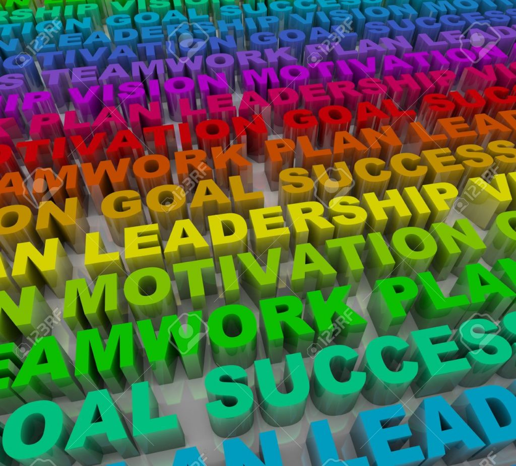 6331020-Many-words-representing-principles-of-success-in-colorful-lettering-Stock-Photo