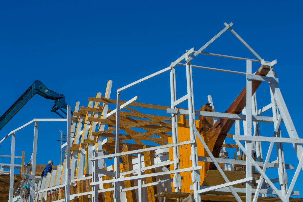San_Salvador_Build_Site-11