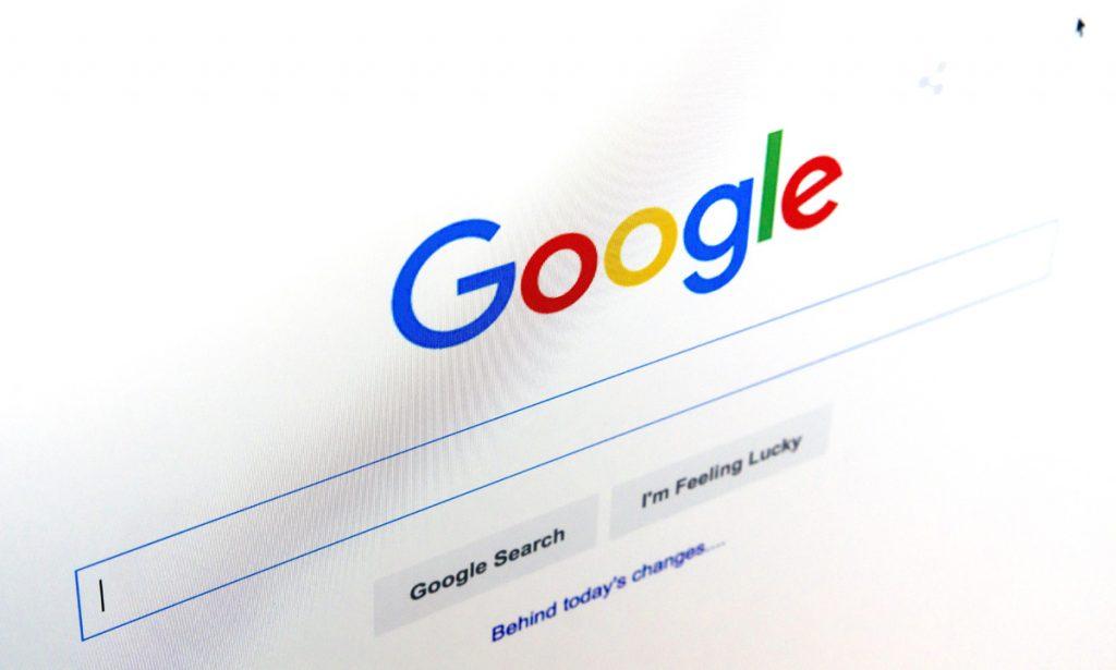 google-sign-new-logo