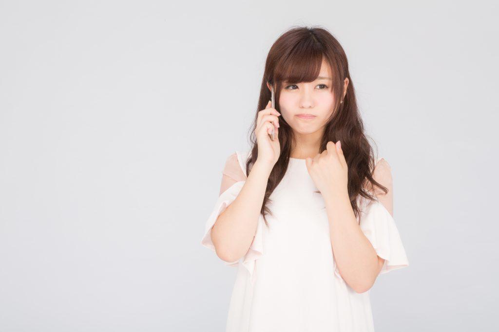 kawamura20160818403614
