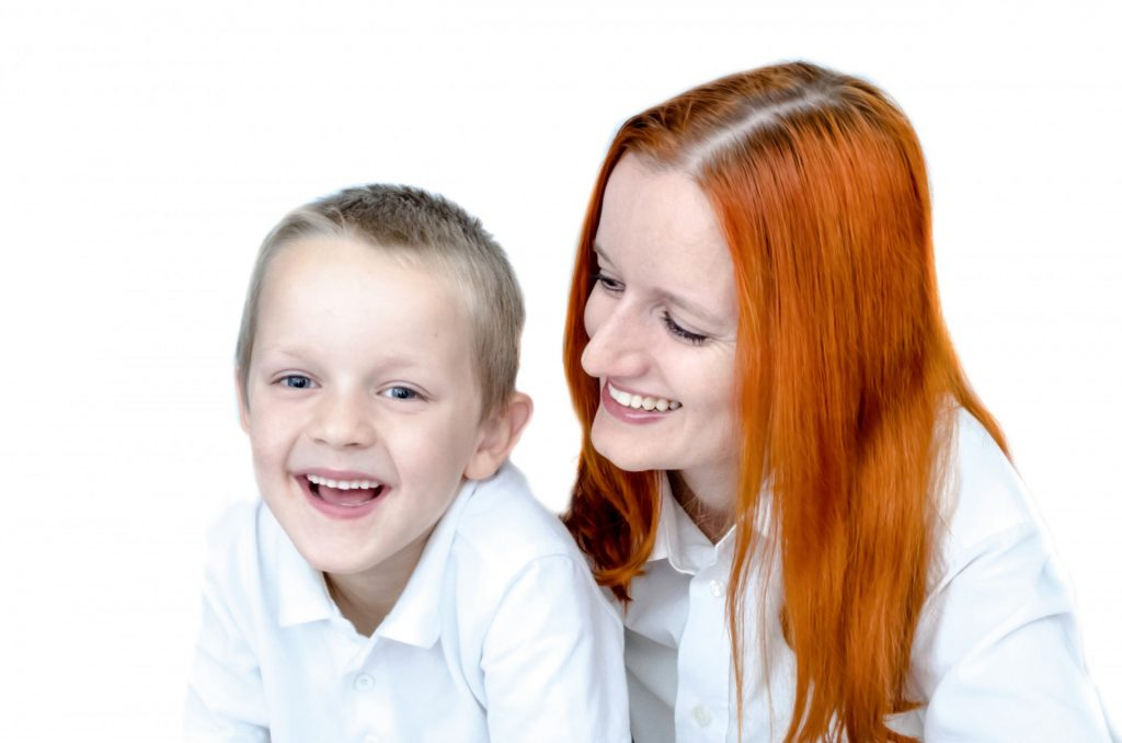 mum-and-son-1380986903uyw