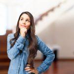 女性起業家の向き・不向きな性格って?