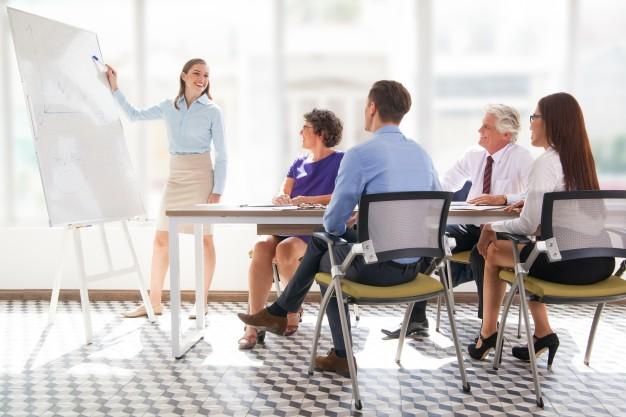 for Oficina virtual de formacion profesional para el empleo