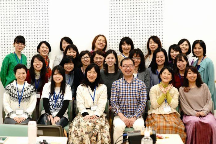 おさむ塾1Day体験セミナー